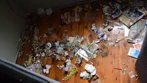hellish tenants u0027 spark rental peril warning the wimmera mail times