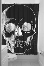horror home decor 26 best gothic home decor images on pinterest a skull