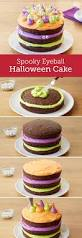 Easy Halloween Cakes To Make by 191 Best Halloween Treats Images On Pinterest Halloween Recipe