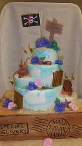 hawaiian wedding cake hawaiian wedding pinterest hawaiian