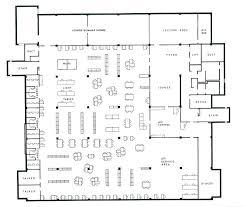 floor plan creator best coffee shop layout 8 splendid floor plan creator with best