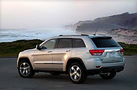 2013 jeep grand 5 7 hemi specs 2013 jeep grand reviews and rating motor trend