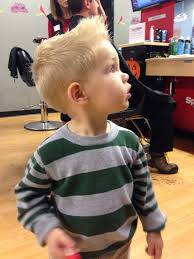 hair cut styles for boy with cowlik boy haircuts for cowlicks the modern cowlick natural and trendy