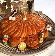 cuisine des 馥s 80 ruban de bonheur 幸福緞帶 home