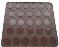 macaron tray etsy