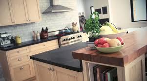 cuisine ikea en bois idées pour une cuisine écolo en alternative à ikea cuvée 2016