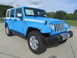 green jeep rubicon unlimited jeep wrangler unlimited in hammond la community motors