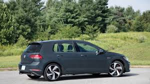 volkswagen cars list everything you need to know about the 2018 golf gti and golf r