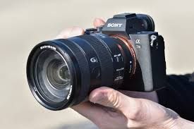 sony si e social sony a7 iii review trusted reviews