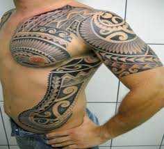 tribal tattoo designs for couples 1000 geometric tattoos ideas