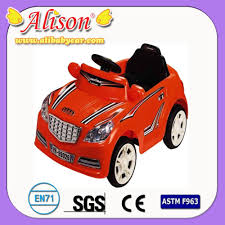 kids red jeep list manufacturers of kids jeep electric buy kids jeep electric