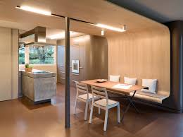 Home Architecture And Design Trends by Home Trends And Design Home Design Ideas Befabulousdaily Us