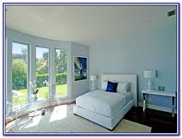 most popular pale blue paint colors painting home design ideas