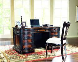 Ebay Bookcase by Office Office Desk Ebay Contemporary Office Desk L Shaped Home