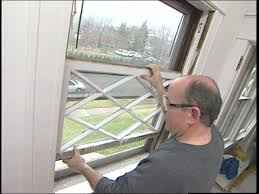 how to restore an old window how tos diy