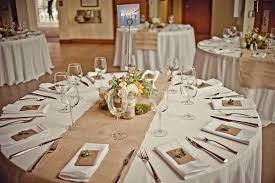 burlap wedding decor 10 burlap table runners 14 x108 wedding 100 jute runner