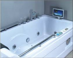 bathtubs idea marvellous small jetted bathtub small jetted