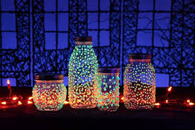 Glow In The Dark Halloween Window Decorations by The Ultimate Glow In The Dark Diy Roundup 20 Diy Project Ideas
