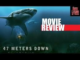 47 meters down 2017 mandy moore aka in the deep shark attack