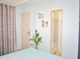 chambres d hotes gujan mestras chambres d hôtes la cabane de noreda chambres d hôtes à gujan
