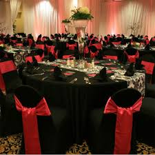 Banquet Chair Cover Wedding Chair Covers Bromley London And Kent