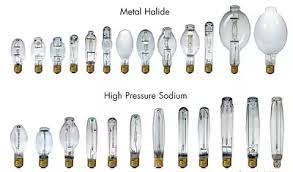 types of grow lights ctroots grow lights