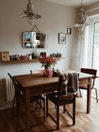 sur la table kitchen island best 25 kitchen living rooms ideas on kitchen living