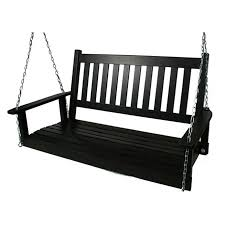 Porch Swing Gliders New Porch Daybed Swing Plans For With Pictures Fascinating Diy