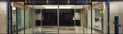 store front glass doors storefront doors instillation repair glass doors