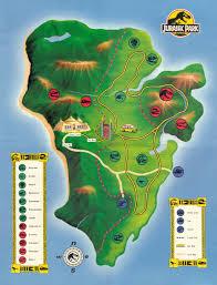 Kings Dominion Map Jcc Theme Park Maps Jedi Council Forums