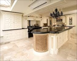 Commercial Kitchen Backsplash Kitchen Kitchen Remodeling Pictures White Cabinets Glass