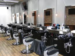 haircuts shop calgary denim smith creative convenient quality barber shops