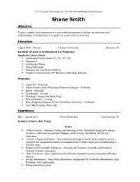 dishwasher resume samples make your resume online free