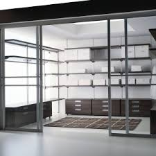 tips u0026 tricks brilliant modern closet doors for luxury home
