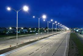 fixtures light fetching led parking garage lighting fixtures