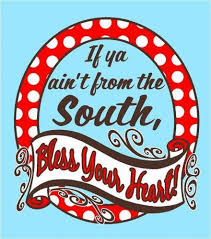 How Strong Is Southern Comfort 134 Best Southern Comfort Images On Pinterest Southern Pride