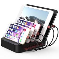 best charging station top 5 best selling iphone charging station organizer with best