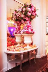 pr catelan mariage pré catelan buffet de soirée traiteur lenôtre centres de table