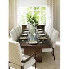 11 dining room set 11 rectangular kitchen dining room sets you ll wayfair