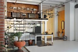 amazing designer downtown loft lofts for rent in seattle