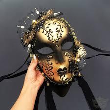 mardi gras wall masks masquerade mask mask wall decor masquerade mask mardi