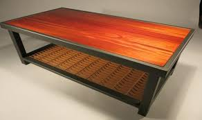 Custom Coffee Tables by Storm Grate Coffee Table Website 1 535x317 Jpg V U003d1447977911