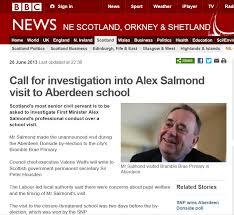 Alex Salmond Meme - alex salmond ahdinnaeken page 2