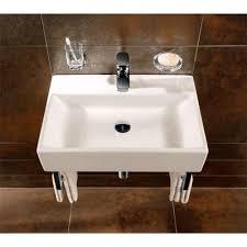 villeroy and boch vanity unit basins cloakroom basins villeroy u0026 boch memento towel