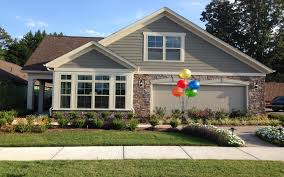 what is a ranch style house active living over 55 communities charlotte fort mill