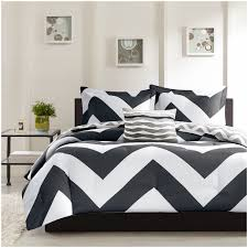 Turquoise Chevron Bedding Bedroom Brown Laminate Floor Turquoise Chevron Bedding Set Grey