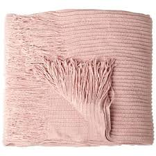 light pink throw blanket pale pink throw blanket coral combo striped throw pale pink fleece