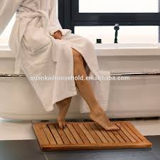 Bamboo Shower Floor Bamboo Flooring Bamboo Flooring Suppliers And Manufacturers At