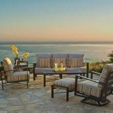 27 best ow lee patio furniture images on pinterest backyard