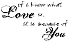 16 most beautiful quotes to inspire your loved ones png all